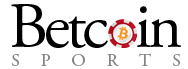 Betcoin Sports Logo