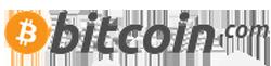 Bitcoin.com Casino Logo