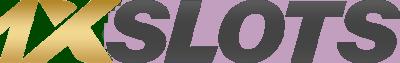 1xSlots Casino Logo