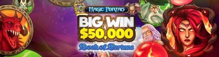 bitstarz casino big winner 50000 usd