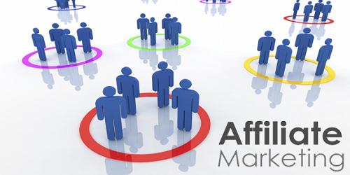 affiliates