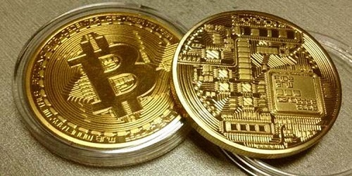 amagi metals bitcoin