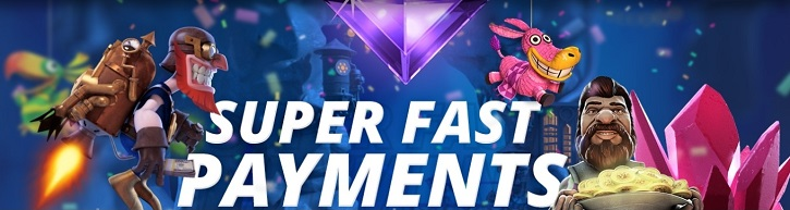 betchan casino fast payments