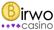Birwo Casino Logo