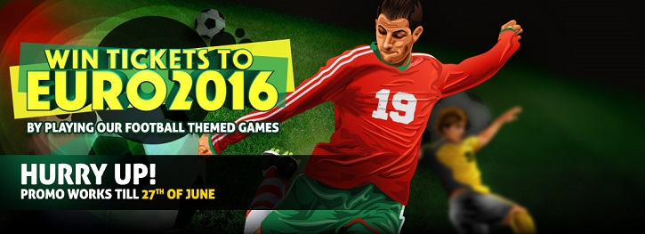 bitcasino.io euro 2016 tickets