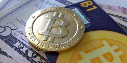 bitcoin atm cash usd