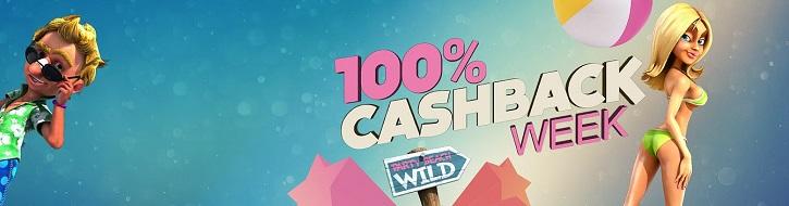 bitstarz casino cashback week