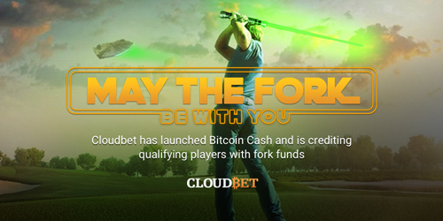 cloudbet add bitcoin cash