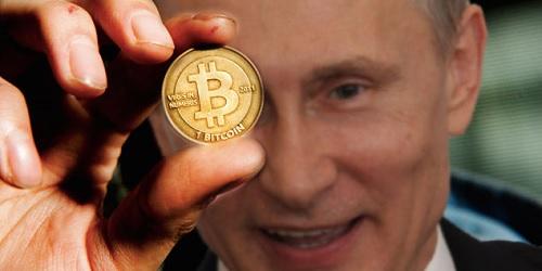 putin bitcoin