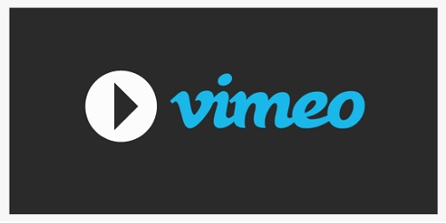 vimeo bitcoin