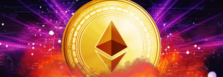 bitcasino accept ethereum deposits