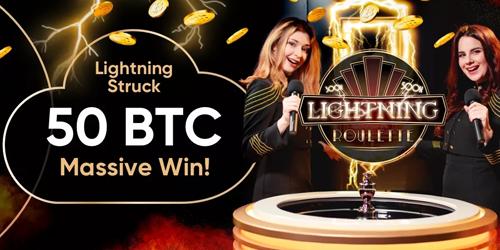 cloudbet live roulette massive win
