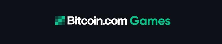 bitcoin.com casino games main