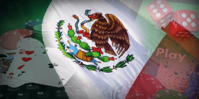 best bitcoin casinos in mexico