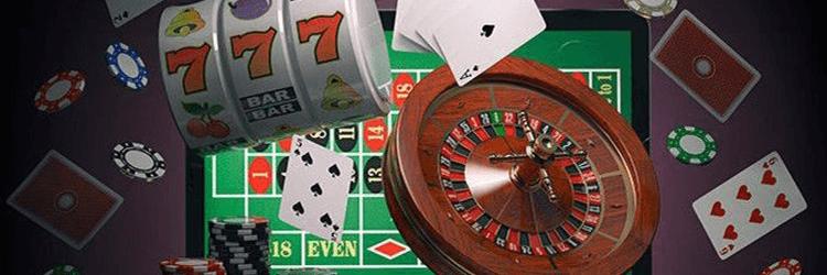 casinos con Bitcoin
