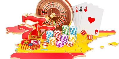 best bitcoin casinos spain