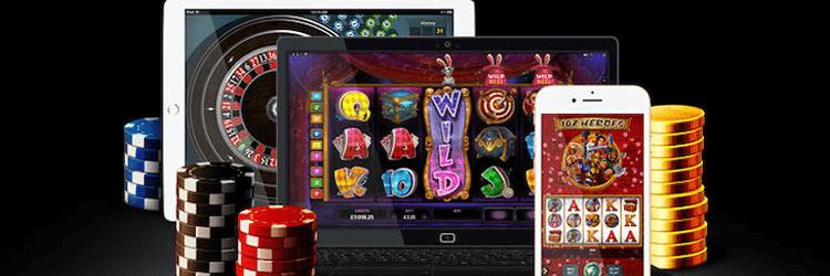 Los mejores casinos Bitcoin para móvil