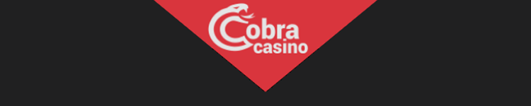cobra casino main