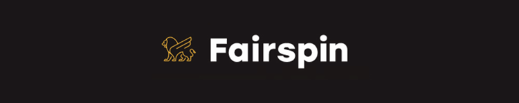 fairspin casino main