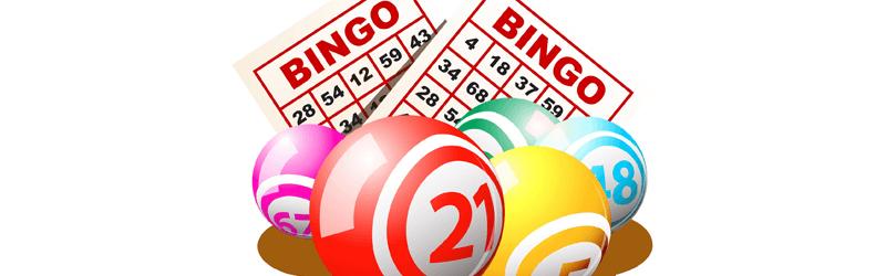 bitcoin bingo