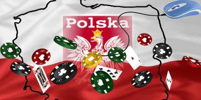 best bitcoin casinos polska