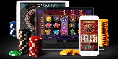 лучшие мобильные версии биткоин казино