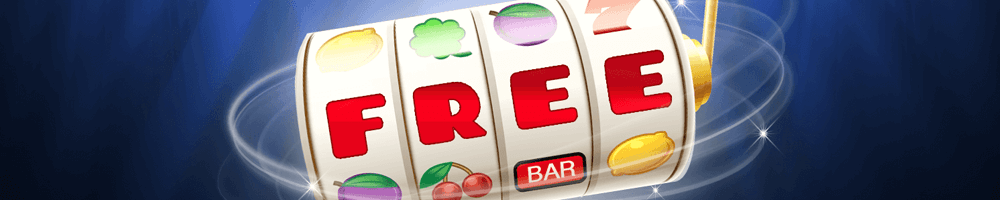 crypto casino freespins