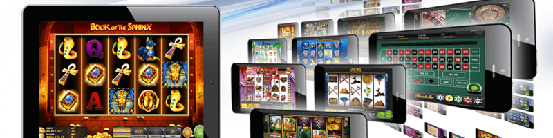 mobile bitcoin casinos