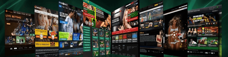 bitcoin sports betting websites