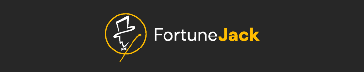 fortunejack main