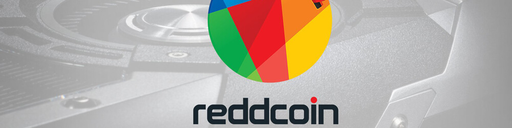 reddcoin gambling