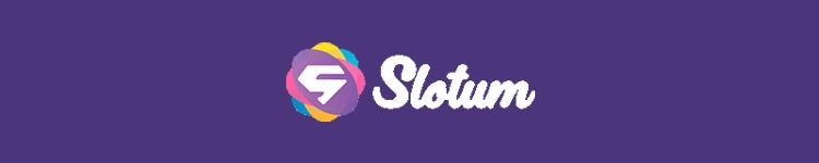 slotum casino main