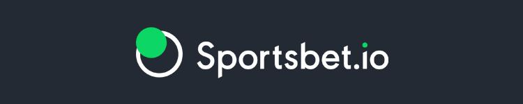 sportsbet.io main