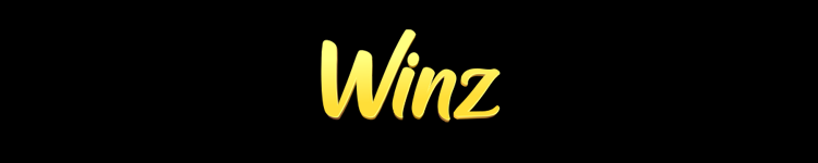 winz casino main