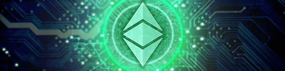 ethereum classic gambling