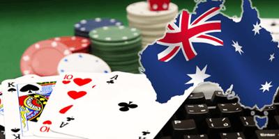 best bitcoin casinos australia