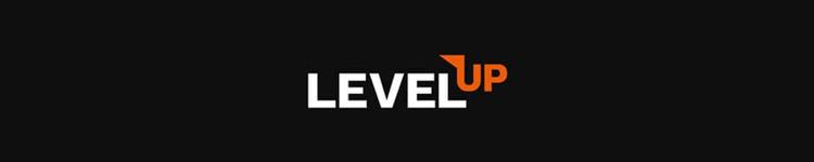 levelup casino main