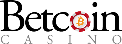 Betcoin Casino Logo