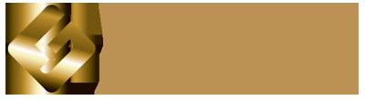 Казино 4Grinz Logo