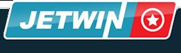 Jetwin Logo