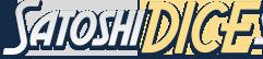 Satoshi Dice Logo