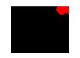 Oshi.io Logo