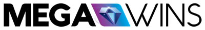 MegaWins Casino Logo