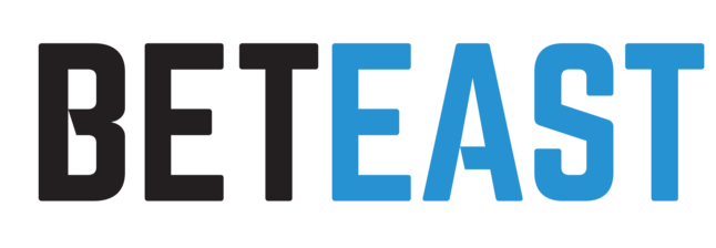 BetEast Sportsbook Logo