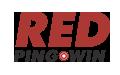 RedPingwin Casino Logo