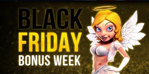 betchain casino black friday bonus
