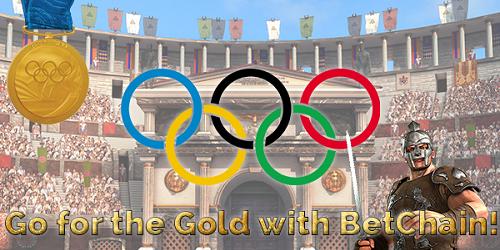 betchain casino olympic graphic