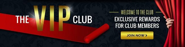 betchain casino vip club