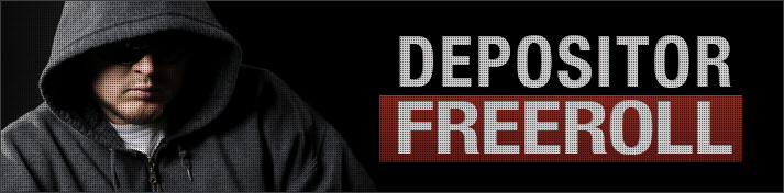 betcoin poker deposit freeroll