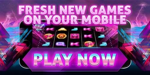 bitcasino,io new mobile games june